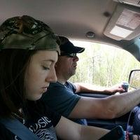Photo taken at Sherburne National Wildlife Refuge by Jody H. on 5/25/2014