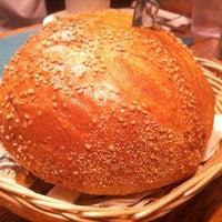Photo taken at P&G's Restaurant & Bar by Eddie G. on 10/27/2012