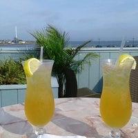 BayVue Restaurant/Bar