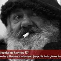 Photo taken at Tıp Fakültesi by Halil... on 2/20/2015