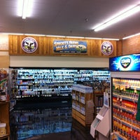 Photo taken at Sprouts Farmers Market by Masked B. on 4/28/2013