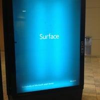 Photo taken at Scottsdale Fashion Square Management Office by jodijodijodi on 12/10/2012