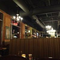 Photo taken at Kafe Neo by jodijodijodi on 11/24/2012
