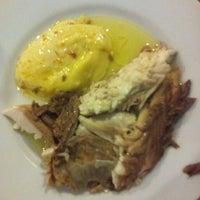 11/15/2012 tarihinde Elcin S.ziyaretçi tarafından Sahil Restaurant'de çekilen fotoğraf