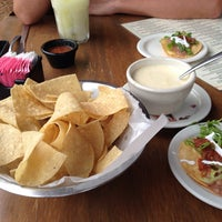 Photo taken at Frankie's Mexican Cuisine by Shannon F. on 6/15/2013