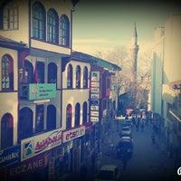 Photo taken at kirküç medya by Metin B. on 4/1/2015