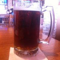 2/18/2013にCasey L.がGranite City Food & Breweryで撮った写真