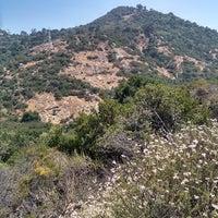 Photo taken at Mountain View Park by Kim C. on 6/7/2014