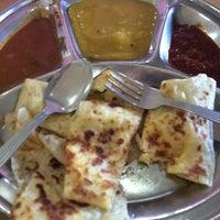 Photo taken at Sahul Restaurant. by farahin l. on 2/2/2016