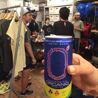 9/27/2016にtomomi h.がRun boys! Run girls!で撮った写真