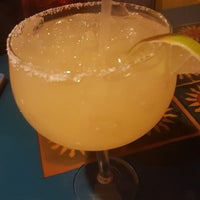 Photo taken at El Azteca by Shane H. on 11/17/2017