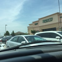 Photo taken at Sprouts Farmers Market by Thomas H. on 7/21/2018