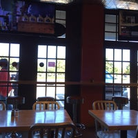 Photo taken at Zuzu Handmade Mexican Food by Thomas H. on 10/17/2017