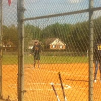 Photo taken at Buddy Baseball by Teresa F. on 2/16/2013