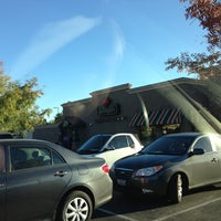Photo taken at Applebee's by Timothy S. on 10/28/2012