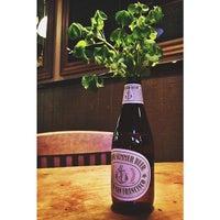 Photo taken at Hideaway Saloon by Jacob J. on 5/30/2014