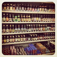 Photo taken at ValuMarket by Jacob J. on 8/29/2013