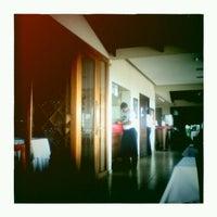 Photo taken at Mama Gaya by R. on 11/17/2012