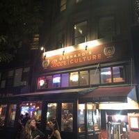 Foto tomada en Gebhard's Beer Culture por Jonathan S. el 9/16/2018
