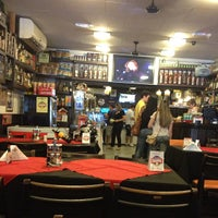 Photo taken at Restaurante do Ali by Giovanni G. on 10/20/2012