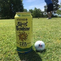Photo taken at Wild Quail Golf and Country Club by John P. on 6/10/2016