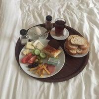 12/10/2017 tarihinde Recep E.ziyaretçi tarafından Hotel Baylan Yenişehir'de çekilen fotoğraf