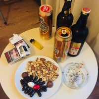 12/30/2017 tarihinde Recep E.ziyaretçi tarafından Hotel Baylan Yenişehir'de çekilen fotoğraf