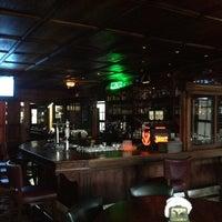 Foto tirada no(a) The Black Horse Gastropub por Leticia M. em 11/29/2012