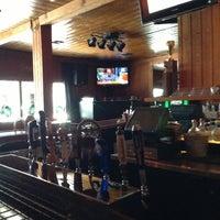 3/18/2013にWilliam L.がRedwing Bar & Grillで撮った写真