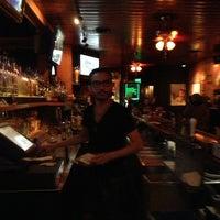 3/30/2013にWilliam L.がRedwing Bar & Grillで撮った写真