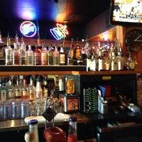 4/1/2013にWilliam L.がRedwing Bar & Grillで撮った写真