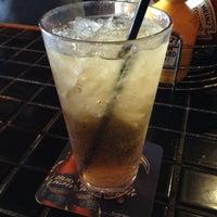 9/6/2013にWilliam L.がRedwing Bar & Grillで撮った写真