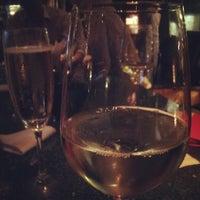 Foto diambil di Bar @ 494 oleh NP M. pada 6/14/2013