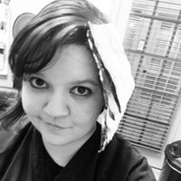 Photo taken at Salon Boutique by Ashley M. on 12/4/2012