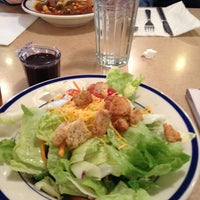 Photo taken at Bob Evans Restaurant by Patricia N. on 2/18/2013