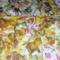 Foto tomada en Pizza Rústica por Mariano E. el 6/2/2015