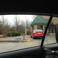 Photo taken at Hampton Post Office by Pamella B. on 1/10/2014