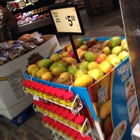 Photo taken at VONS by Aaron W. on 11/28/2013