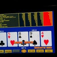 Photo taken at San Manuel Indian Bingo Casino by Jim B. on 4/3/2013