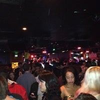 Photo taken at Where Else Bar by Corey L. on 10/13/2012
