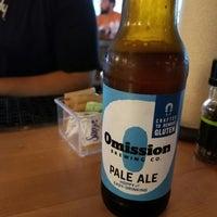 Das Foto wurde bei Hopdoddy Burger Bar von Travii 7. am 7/21/2018 aufgenommen