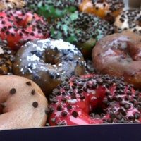 Photo taken at The Fractured Prune by Jessica S. on 11/7/2012