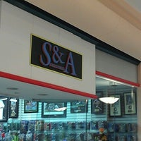 Photo taken at S&A by Heather R. on 10/20/2012