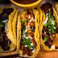 Foto tomada en Camino Real Mexican Grill por Camino Real Mexican Grill el 8/30/2016