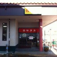 1/31/2013にいーさんが安福亭 本店で撮った写真