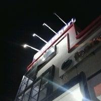 Photo taken at Matahari by patbom on 1/18/2013