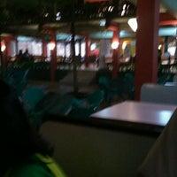 Photo taken at Selasih Restoran Taman by umminya a. on 2/13/2017