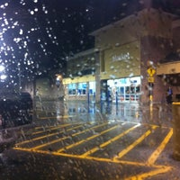 Photo taken at Walmart Supercenter by Denise H. on 1/28/2013