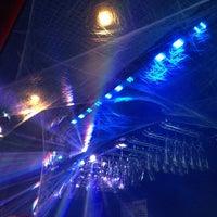 Photo taken at Karaoke Wow! by Grace Yoomin C. on 10/26/2013