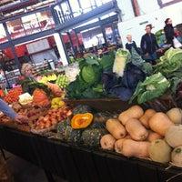 7/25/2013にGeoff Y.がPrahran Marketで撮った写真